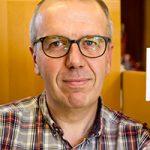 Nicolas Fanuel